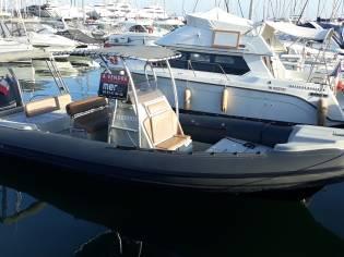 joker boat clubman 26 spécial