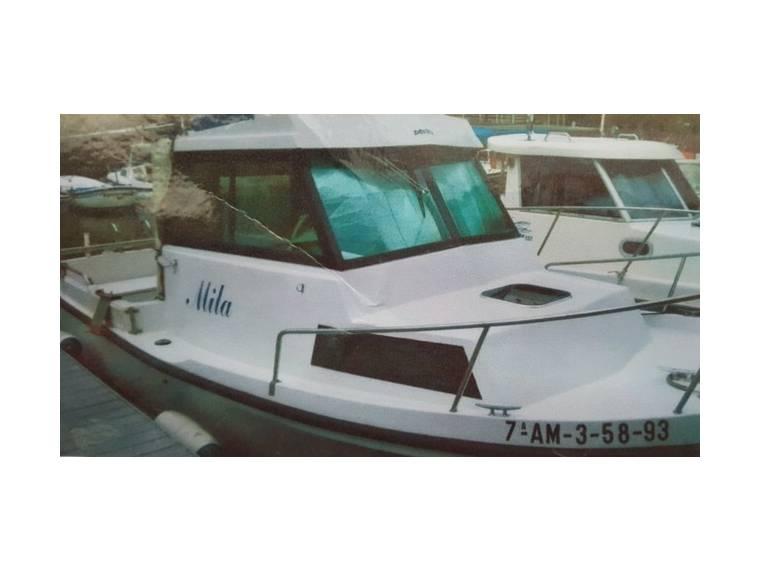 Barco ARTABAN 700