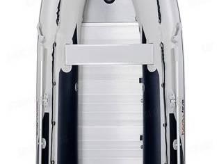 Honwave T35 AE2