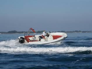Pro Marine Helios 27