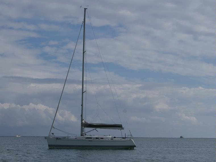 x yacht-37