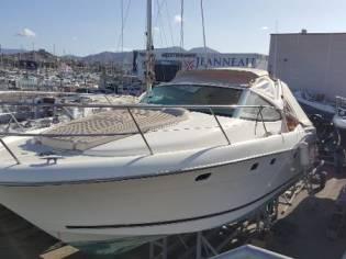 Jeanneau Prestige 34 S.