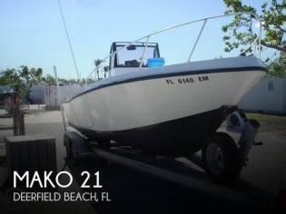 Mako 224