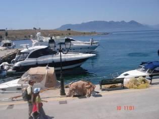 Cruisers Yachts 420