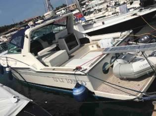 Tiara Yachts Tiara 3600 Open
