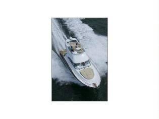Beneteau Antares 12 Cruising