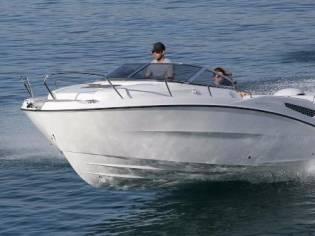Karnic SL 600