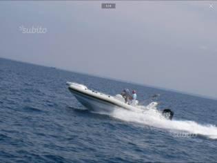 Marlin 28