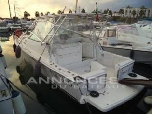 Riviera Marine 3000 OFFSHORE EXPRESS CRUISER