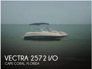 Vectra 2572
