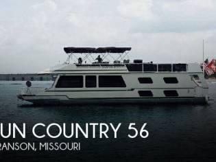 Fun Country 56