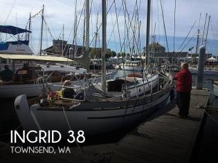 Ingrid 38