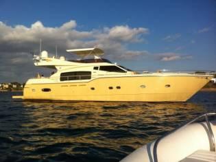 Barcos de ocasi n en mallorca cosas de barcos for Yates de segunda mano baratos