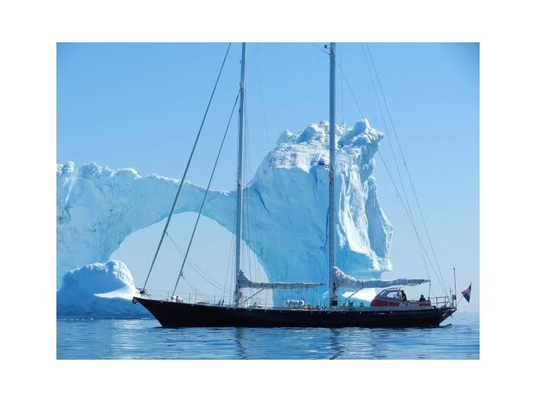 [Imagen: schooner-bermuda-29800100183167567067536651494567x.jpg]