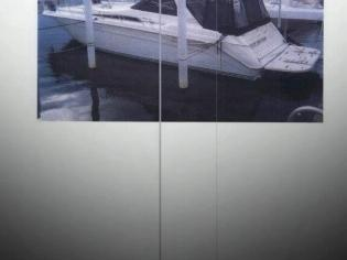 Sea Ray 480 Sundancer
