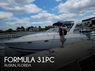 Formula 31PC
