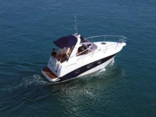 Blumar Cruiser 26