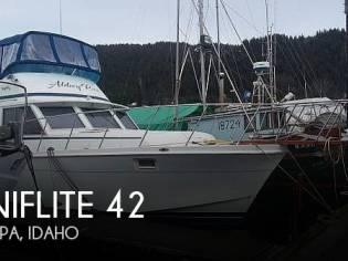 Uniflite 42