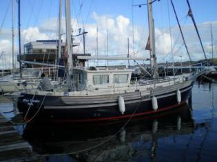 Fisher 37