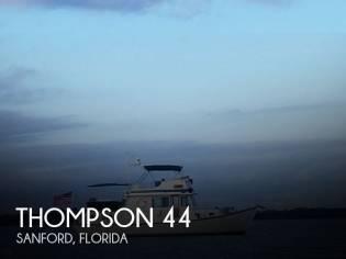 Thompson 44