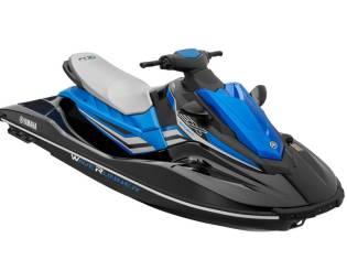 WaveRunner  EX Sport