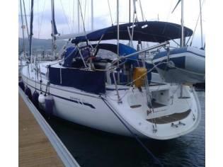 Bavaria 37 Cruiser / Private / VAT paid