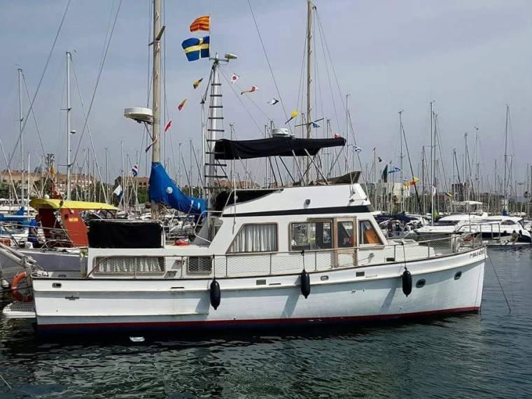 hiptimco 42 trawler