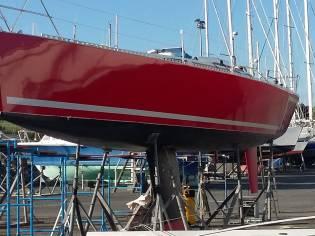 SHARK 50