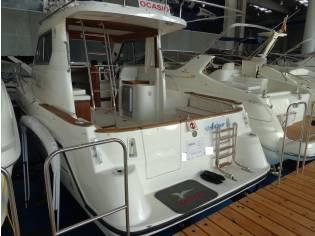 Astinor 840