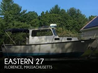 Eastern 27