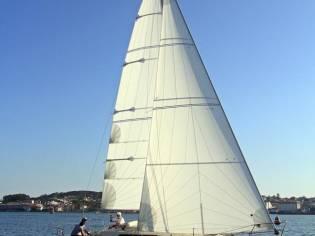 Beneteau First 30E
