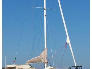 Shipman 28