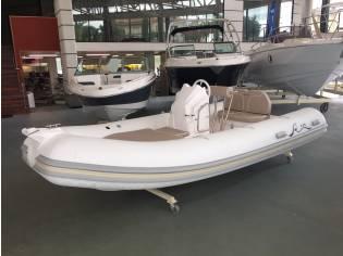 Arimar Premium 470 Base