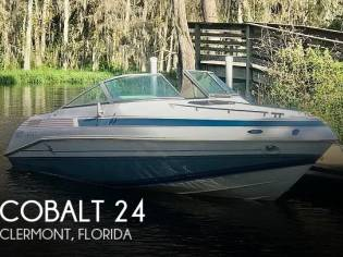 Cobalt 243