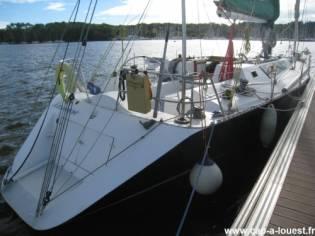 CODER INDUSTRIES SHARK 50 EC44534