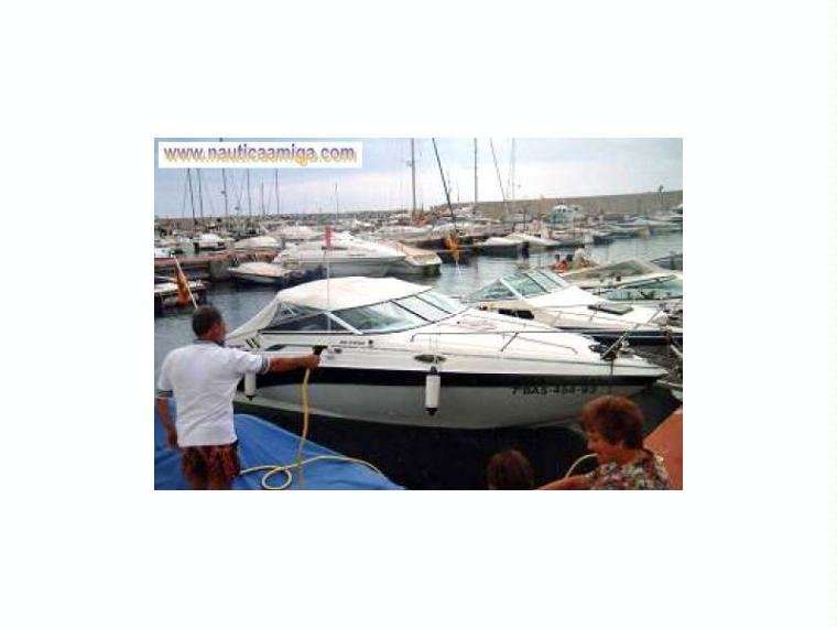 Celebrity boats for sale in United States - boats.com