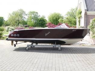 Boesch 510 Sport De Luxe