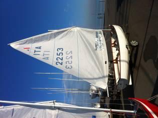 dinghy nauticalodi
