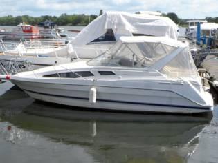 Bayliner (US) Bayliner 2855 Ciera Sunbridge