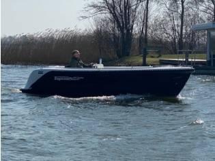 Topcraft 565