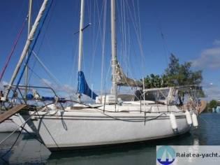 Catalina Yacht Catalina 30