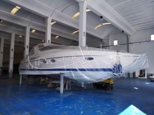 Riva 43 Tropicana