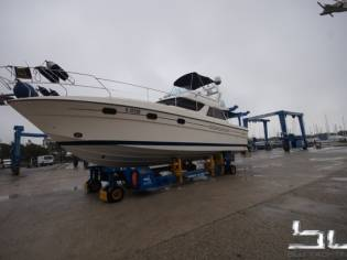 Princess Yachts Princess 415