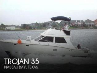 Trojan F-36