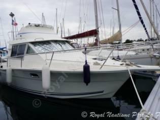 Gibert Marine Jamaica 27