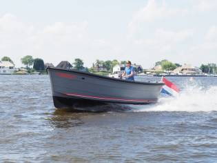 Waterdream S-740