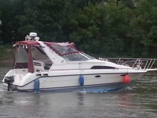 Bayliner (US) Bayliner 2755