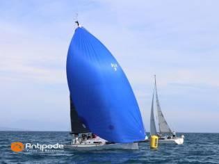 J Boats J 111