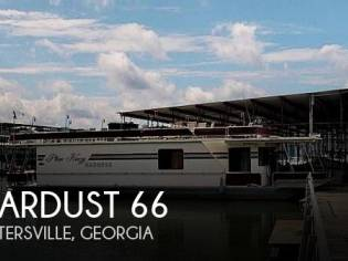 Stardust 66