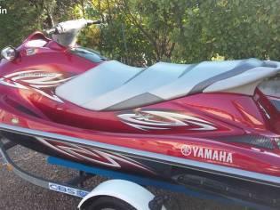 Yamaha VX DELUXE®